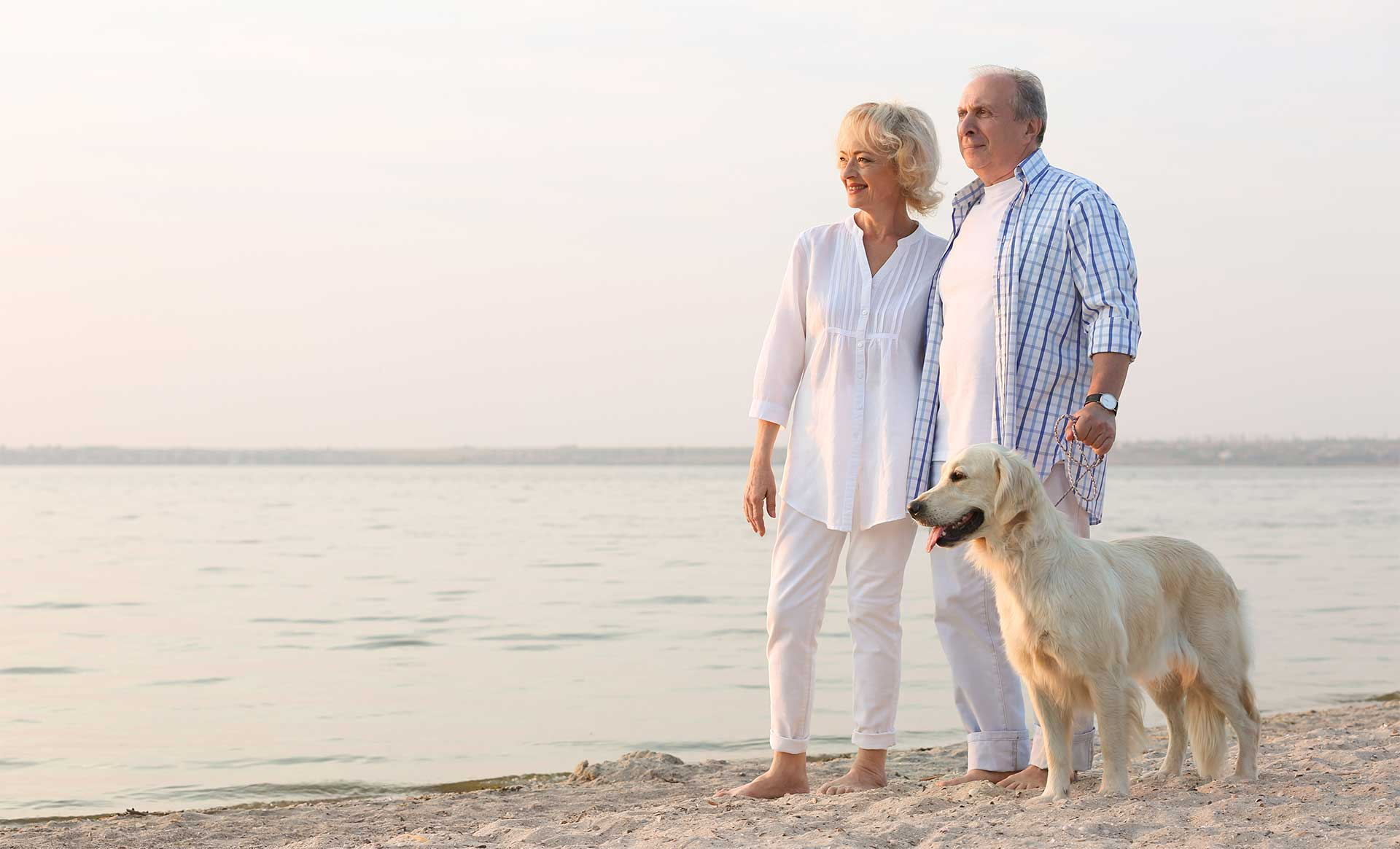 PENSIONS & RETIREMENT PLANNING