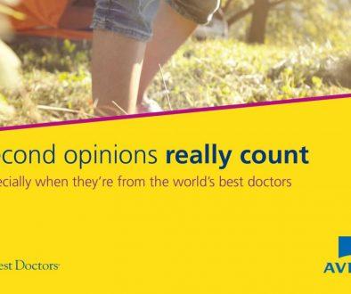 Aviva-best-doctors