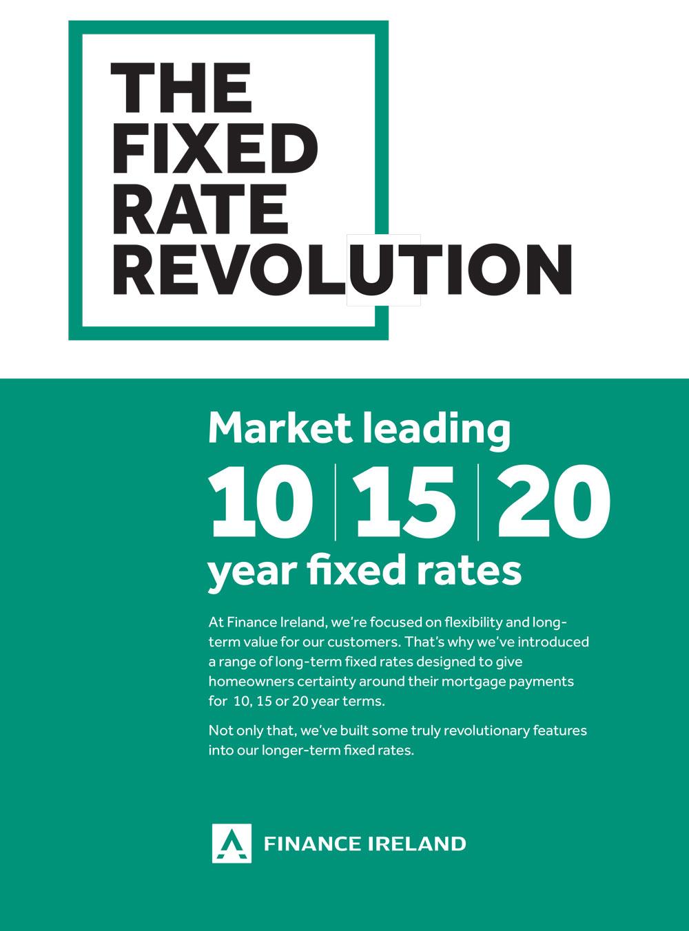 Finance-Ireland-New-Rates